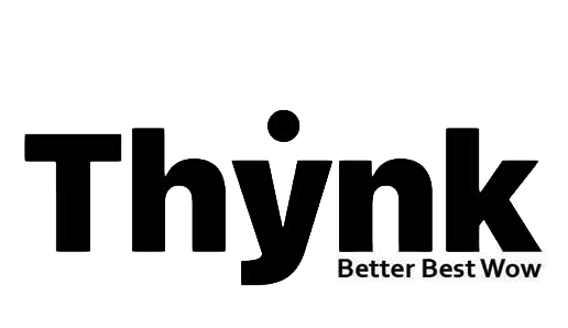 Thynk Group